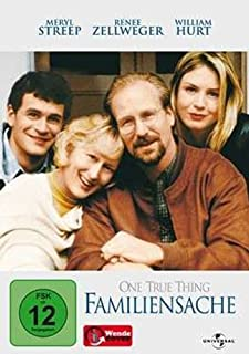Familiensache