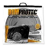 RIM Protec Felgenschutz 15 - 17 Inch (16 Inch)