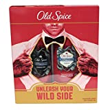 Best Old Spice Shower Soaps - Old Spice Wolfthorn 2-Piece Set for Men – Review