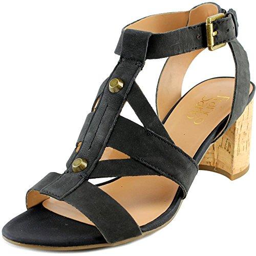 franco-sarto-paloma-women-us-6-black-sandals