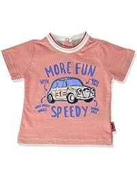 Chicco 09006304000000, Camiseta Unisex Bebé