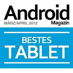 Asus EeePad Transformer Prime TF201 25,7 cm Tablet-PC