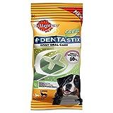 Bild: Rasse Dentastix Für Großen Hund  Frisch 7 Pro Packung  270G