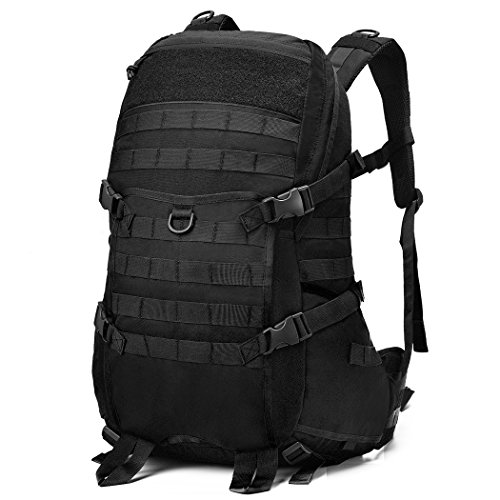 mountaintop-40l-military-backpack-tactical-rucksack-38-x-17-x-53cm