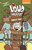 The Loud House, Vol. 4: Family Tree