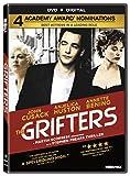 Grifters [Import USA Zone kostenlos online stream
