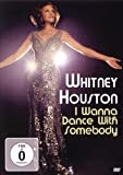 I Wanna Dance With Somebody [Import anglais]