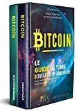 bitcoin le guide ultime d?butant et interm?diaire pour apprendre et investir dans le bitcoin