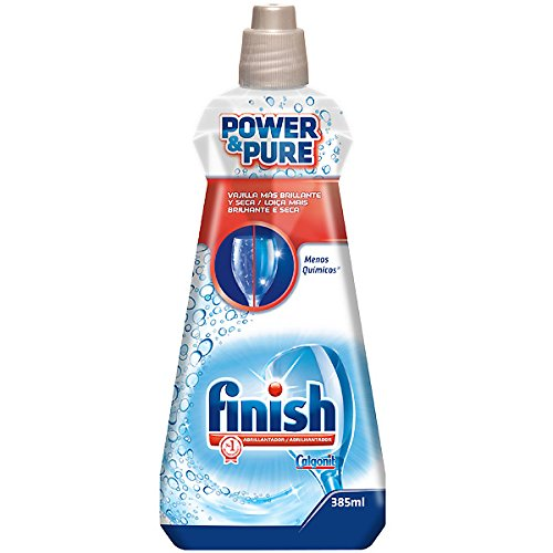 finish-abrillantador-para-lavavajillas-powerpure-385-ml-pack-de-3