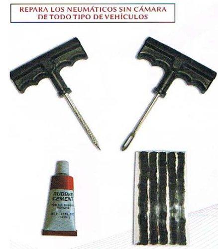 kit-reparador-de-pinchazos-para-rueda-coche-quad-moto-no-mas-parches