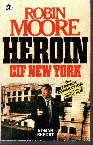 heroin-cif-new-york-roman-report