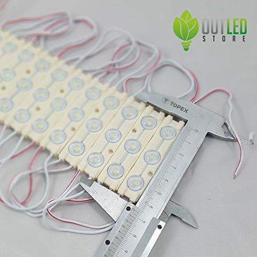 20-hochleistungs-premium-led-module-2835-160-ausstrahlwinkel-3m-kleber-12v-65-lumen-072-w-pro-modul-