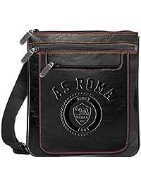 Jost Reisetasche Roma Brown [2] marron JW9L1CLa