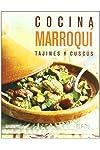 https://libros.plus/cocina-marroqui-tajines-y-cuscus/