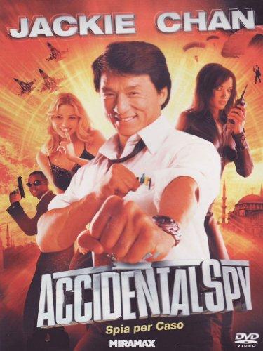 accidental-spy-spia-per-caso-italia-dvd
