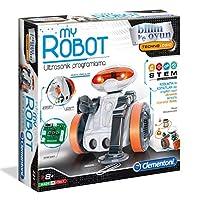 Clementoni - 64949 - My Robot