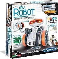 Clementoni 64949 My Robot