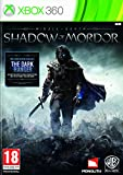 Middle-Earth: Shadow of Mordor (Xbox 360...