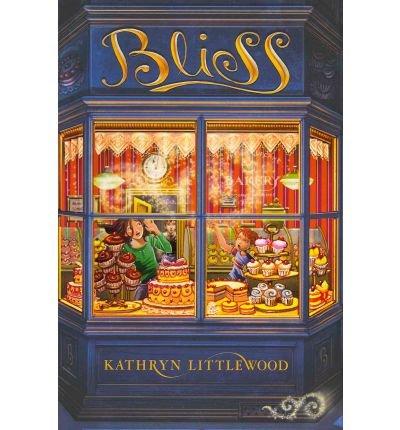 [(Bliss )] [Author: Kathryn Littlewood] [Feb-2012]