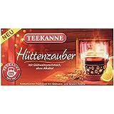 Teekanne Hüttenzauber, 50 g