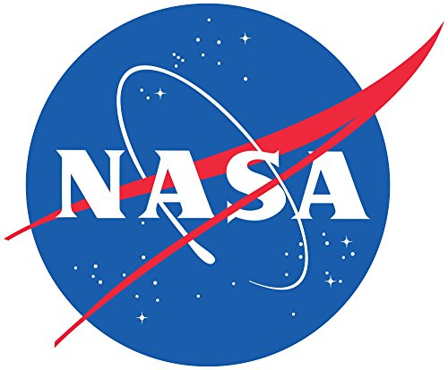 nasa-logo-classique-nounours-autocollant-en-forme-de-lespace-astronomie