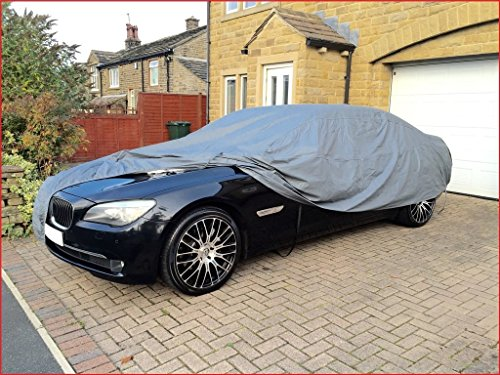 quality-waterproof-car-cover-96-04-porsche-boxster-986-heavy-duty-cotton-lined-l
