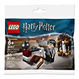 LEGO Harry Potter 30407 - Harry?s Journey to Hogwarts - LEGO