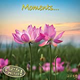 Moments 2020: Kalender 2020