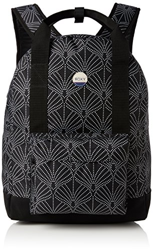 roxy-damen-backpack-by-j-blau-14-x-33-x-46-cm-20-liter-erjbp03274-kvj6-1sz