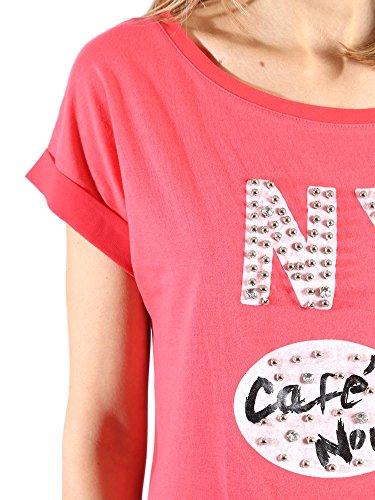 Cafenoir , Escarpins pour fille Rouge - rouge