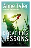 Breathing Lessons   Tyler, Anne (1941-....). Auteur