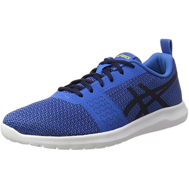 ASICS Kanmei, Chaussures Chaussures Chaussures de Gymnastique Homme - B071HQQ3R3 - 062f78