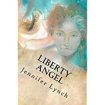 Liberty Angel