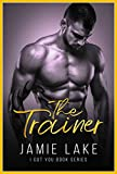 Produkt-Bild: The Trainer: Special Edition (I Got You Book 13) (English Edition)