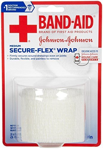 band-aid-medium-secure-flex-wrap-by-red-cross