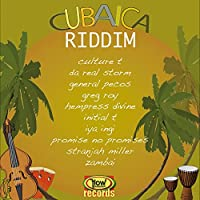 Cubaica Riddim