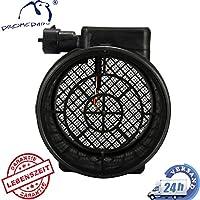 Dromedary 90530463 Luftmassenmesser Luftmengenmesser Luftmesser