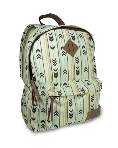 dickies-the-classic-backpack-arrows-stripes-one-size