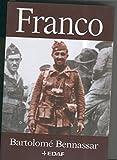 Franco - Edaf - 01/01/1996