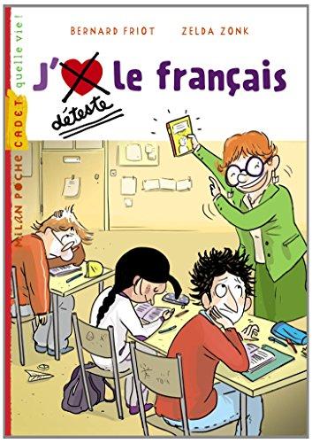 jdeteste-le-franais