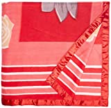 Bombay Dyeing Blanket (22024013)