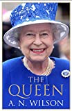 The Queen: a royal celebration of the life and family of Queen Elizabeth II, on her 90th birthday