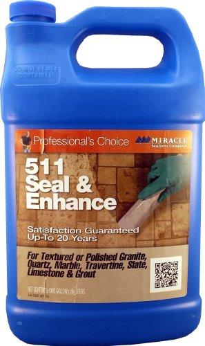 miracle-dichtstoffen-511dichtung-verbessern-3785l-us-l-schritt-maschinen-enhancer