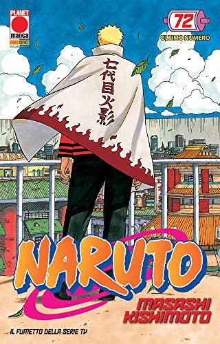 Naruto: 72