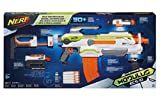 New Nerf Guns - Best Reviews Guide