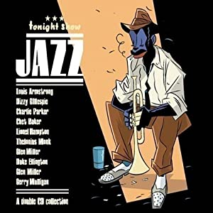 various - Jazz Unlimited