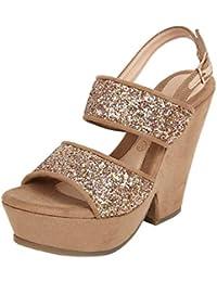 Catwalk Women's Sandals