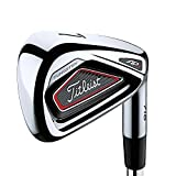 Titleist AP1 716 MENS Iron Set 4 – PW Graphite Shaft Regular