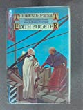 Hounds of Sunset (Brothers of Gwynedd / Edith Pargeter) by Edith Pargeter (1976-08-05) - Edith Pargeter