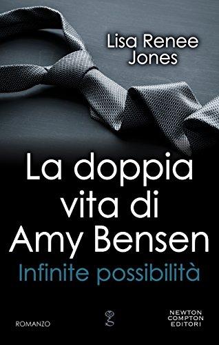 la-doppia-vita-di-amy-bensen-infinite-possibilita